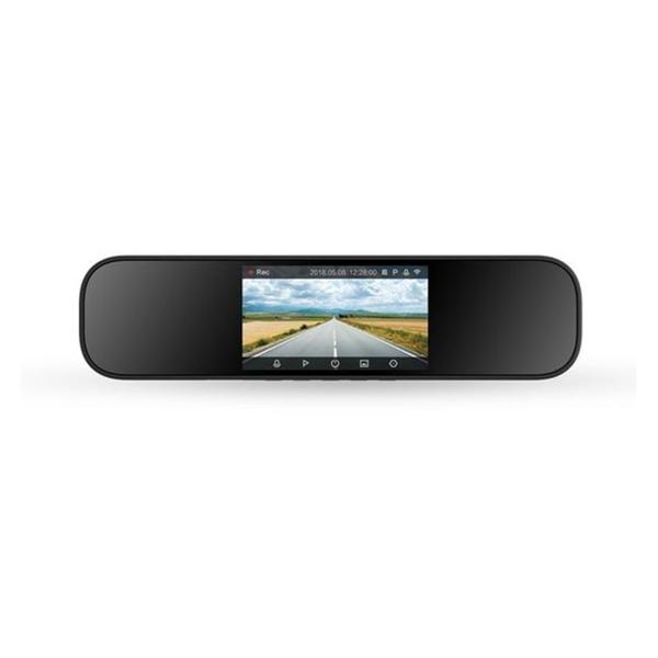 Видеорегистратор Xiaomi 70mai Dash Cam Midrive D04 (Европейская версия)
