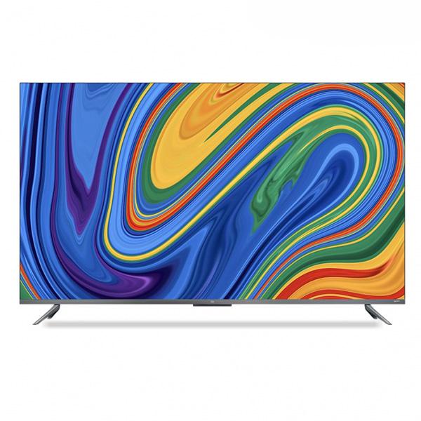 Телевизор Xiaomi Mi TV 5 Pro 65 (Русское меню)