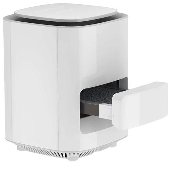 Очиститель воздуха портативный Xiaomi Petoneer Air Purifier Youth Edition