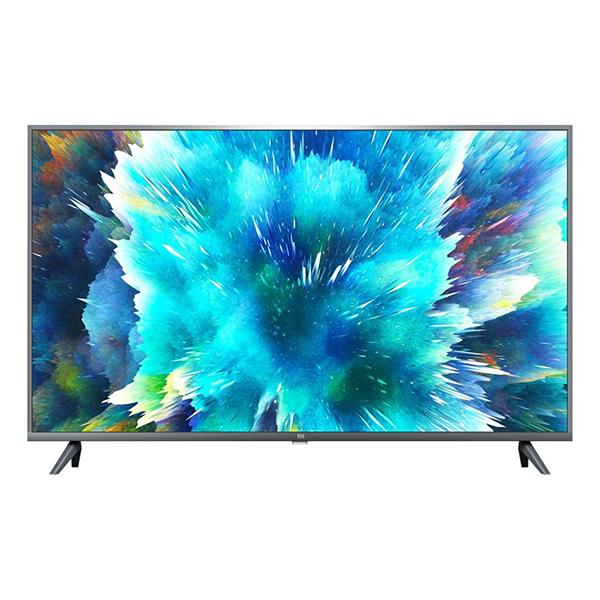 Телевизор Xiaomi Mi TV 4S 43 T2 42.5 (2019) (Global русское меню)
