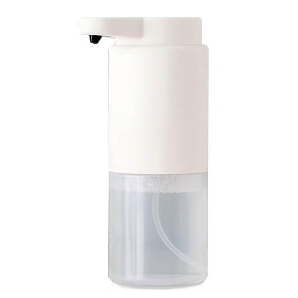Дозатор мыла Xiaomi Jordan & Judy Smart Liquid Soap Dispenser (VC050)