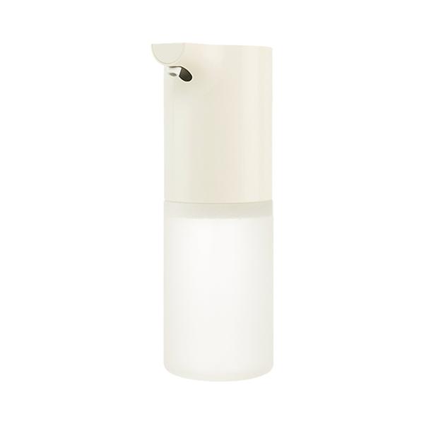 Дозатор мыла Xiaomi Mijia Automatic Foam Dishwashing Set MXJJJ01XW