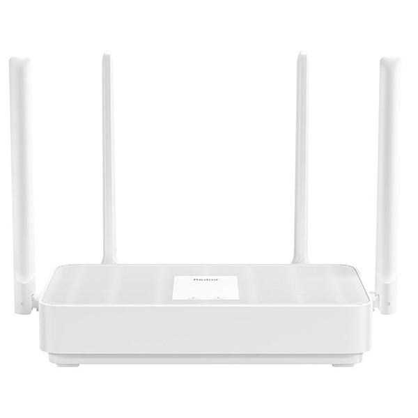 Wi-Fi Роутер Xiaomi Redmi Router AX5 (белый) (RA67)