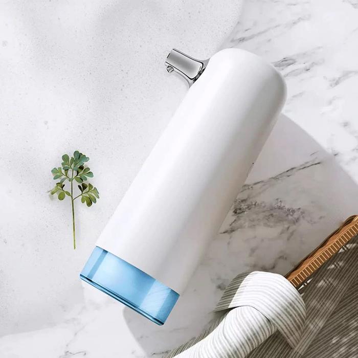 Дозатор жидкого мыла Xiaomi Enchen COCO hand sanitizer