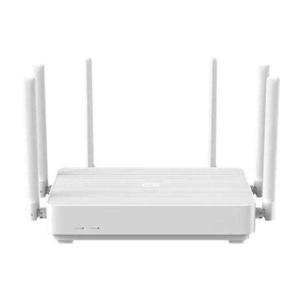 Wi-Fi Роутер Xiaomi Redmi Router AX6 (белый) (RA69)
