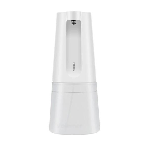 Дозатор мыла Xiaomi Zhibai automatic washing WL1