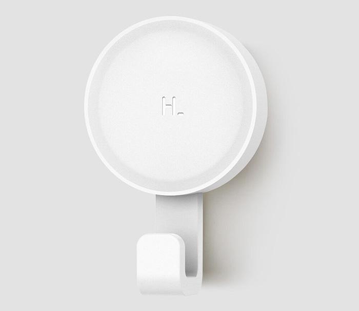 Набор крючков Xiaomi HL Basic Small Hooks (6 шт.)