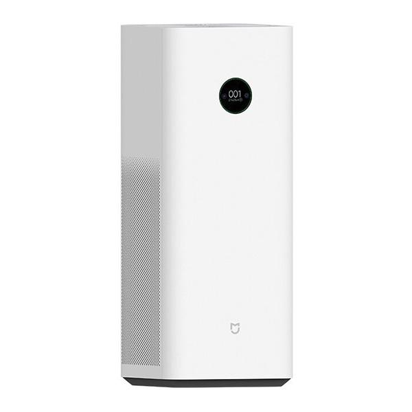 Очиститель воздуха Xiaomi Mi Air Purifier F1 (AC-MD1-SC)