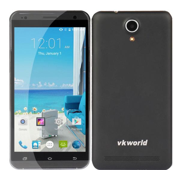 Скачать программу на телефон vkworld