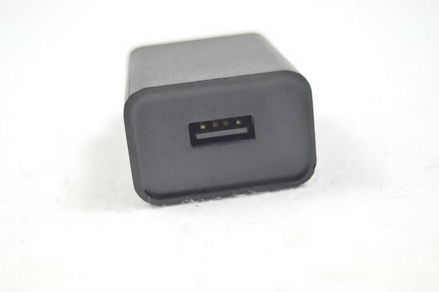 Пуско зарядное устройство xiaomi