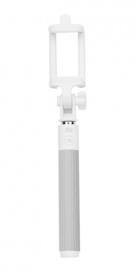 Xiaomi selfie stick (блютус) серая