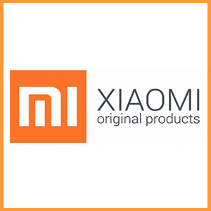 Xiaomi аксессуары