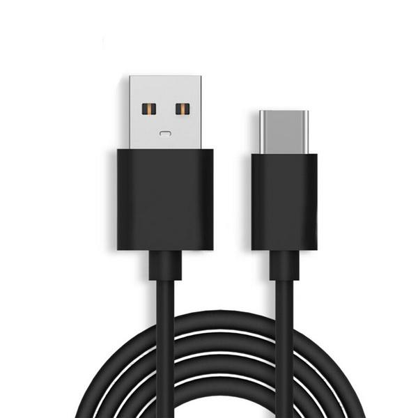 Usb-кабель Xiaomi Type-C