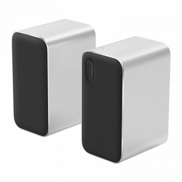 Xiaomi Bluetooth Wireless Computer Speaker