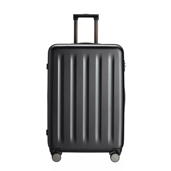Чемодан Xiaomi Mi Trolley 90 Points 20 Magic Night