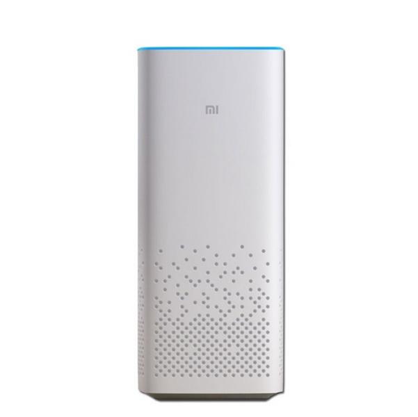 Колонка Xiaomi Mi AI Speaker