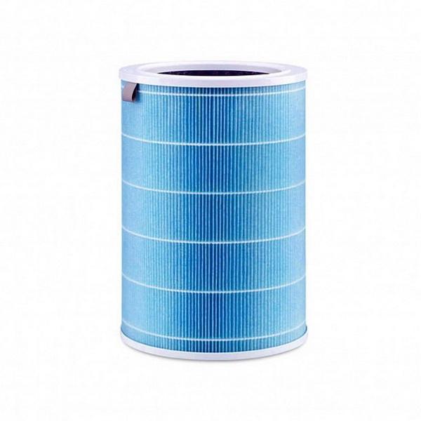 Формальдегидный фильтр для очистителя воздуха Xiaomi Mi Air Purifier  (M2R-FLP) голубой