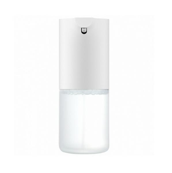Дозатор мыла Xiaomi Mijia Automatic Foam Soap Dispenser White для жидкого мыла