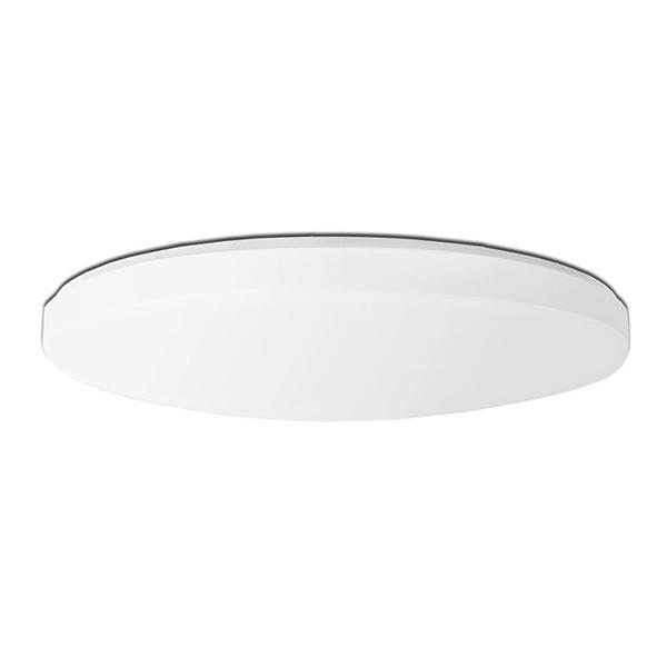 Потолочная лампа Yeelight Xiaomi LED Ceiling Lamp 650mm (YLXD02YL) (Белый)