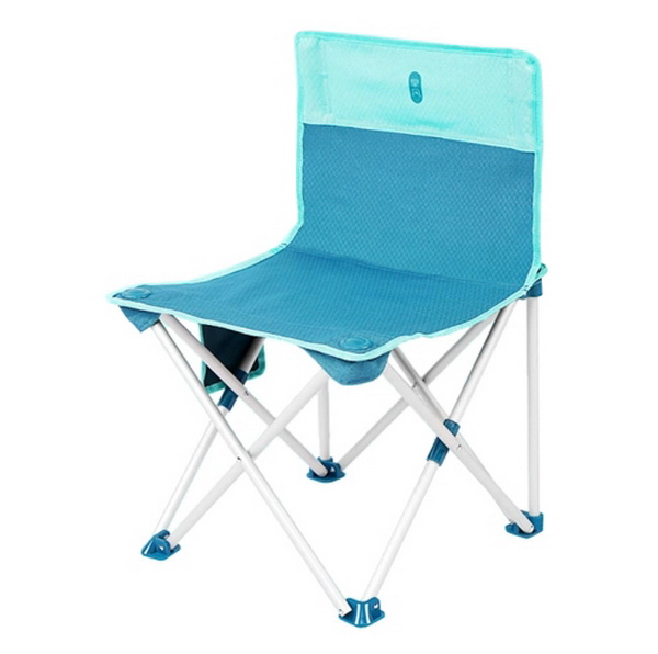 Складной стул Xiaomi ZaoFeng Ultralight Aluminum Folding Chair