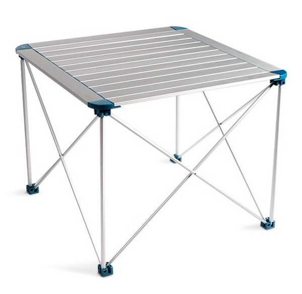 Складной стол Xiaomi Portable Outdoor Folding Table