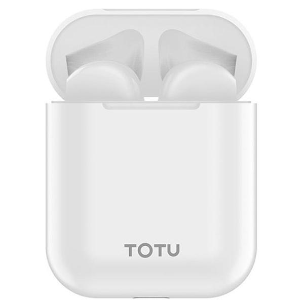 Беспроводные наушники TOTU Glory Series EAUB-07 AA