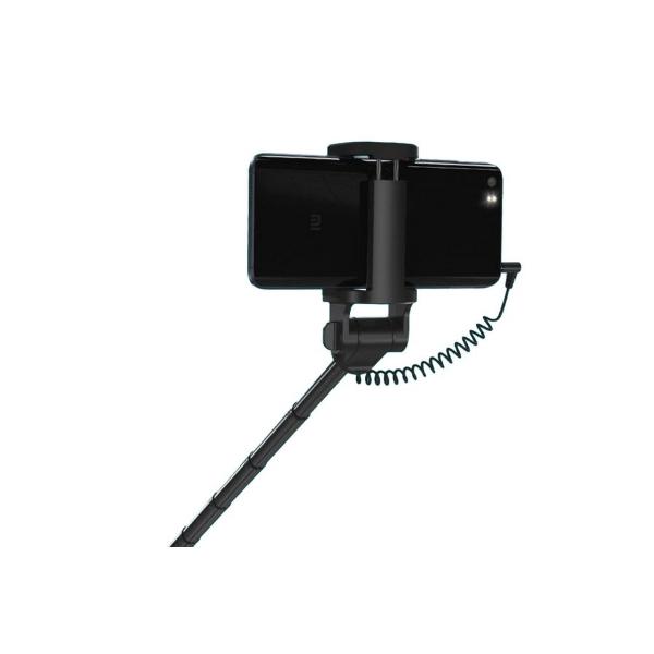 Xiaomi selfie stick черный