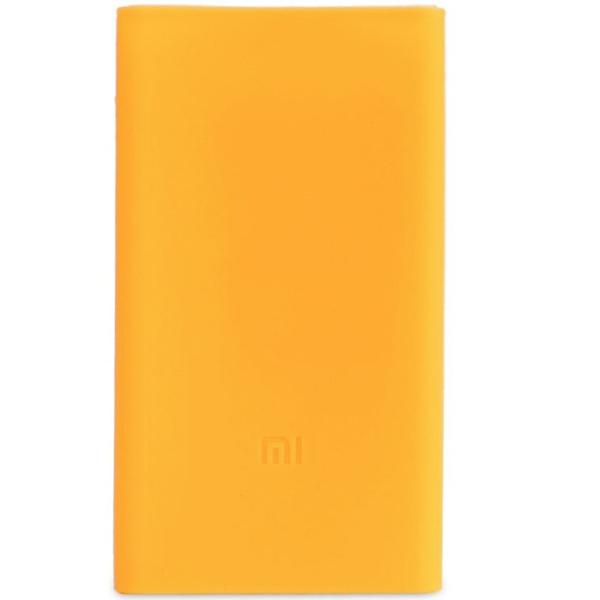 Чехол для Power Bank 2C 20000 mAh (Orange)