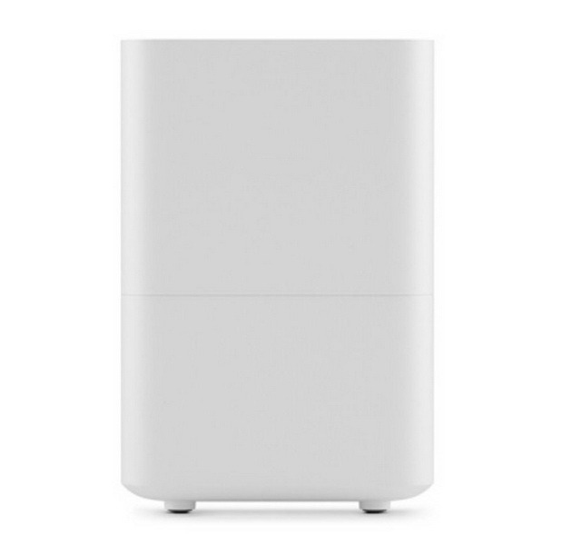 Xiaomi SmartMi Zhimi Air Humidifier 2 (Европейская версия)