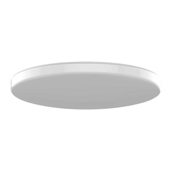 Потолочная лампа Yeelight Xiaomi LED Ceiling Lamp 650mm (YLXD02YL) (Galaxy)