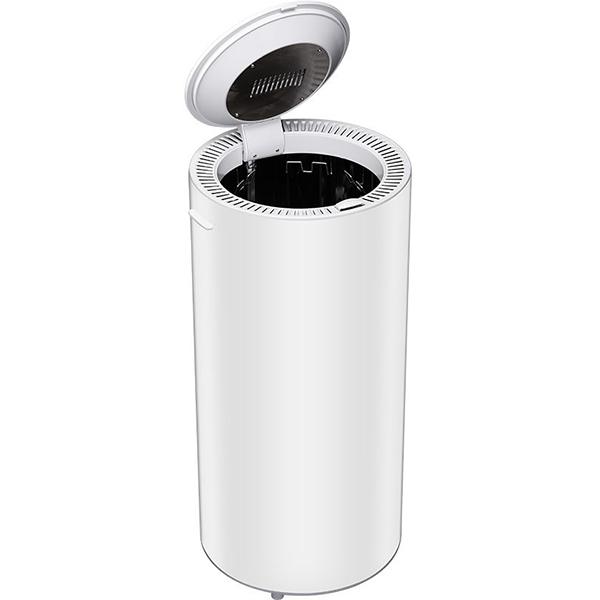 Сушилка для дезинфекции белья Xiaomi Xiaolang Smart Clothes Disinfection Dryer 35L