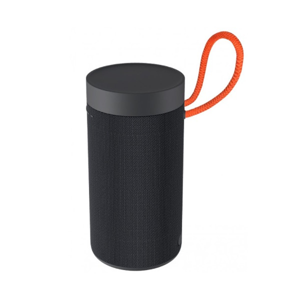Колонка Xiaomi Mi Outdoor Bluetooth Speaker (XMYX02JY) black