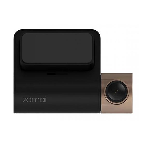 Видеорегистратор Xiaomi 70mai Dash Cam Midrive D08 Lite (Европейская версия)