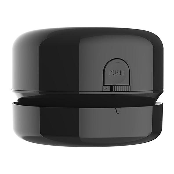 Мини пылесос Xiaomi Nusign Dekstop Cleaner NSYP198 Black