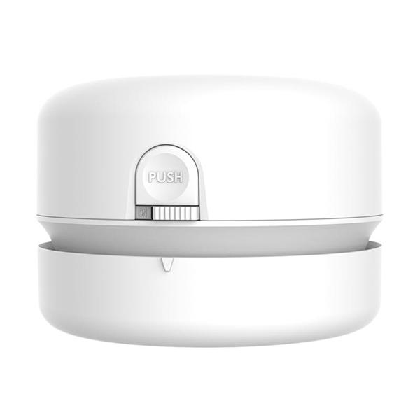 Пылесос Xiaomi Nusign Dekstop Cleaner NSYP198 White