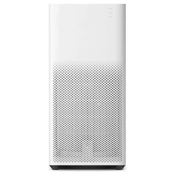 Очиститель воздуха Xiaomi Mi Air Purifier Max (Б.У) 2 недели