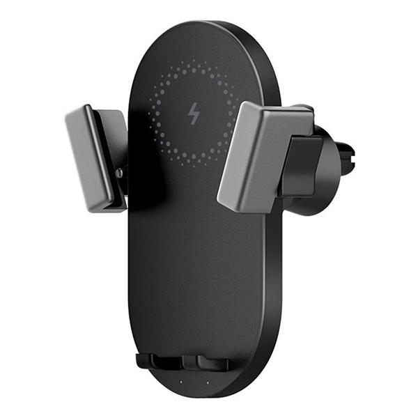 Автомобильная зарядка Xiaomi ZMI Wireless Charger Car Holder Kit Edition 20W