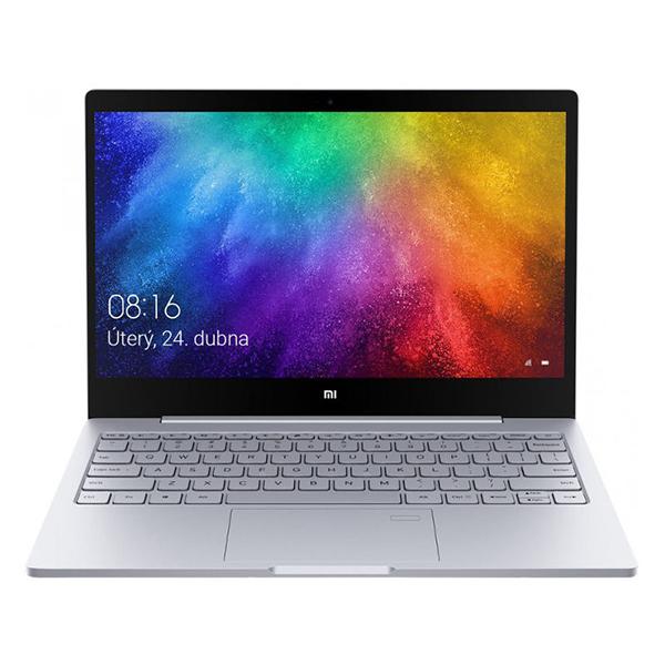 Ноутбук Xiaomi Mi Notebook Air 13.3 2019 (Intel Core i7 8550U 1800 MHz/13.3/1920x1080/8GB/512GB SSD/DVD нет/NVIDIA GeForce MX250/Wi-Fi/Bluetooth/Windows 10 Home) Silver JYU4150CN