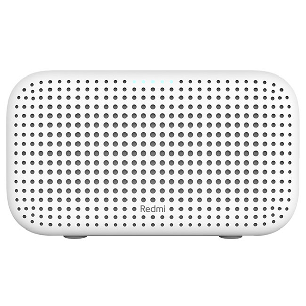 Портативная колонка Xiaomi Redmi Little Love Speaker WiFi