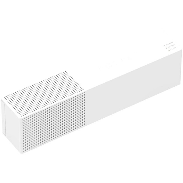 Очиститель воздуха Xiaomi Smart Purifier для туалета животных (White)